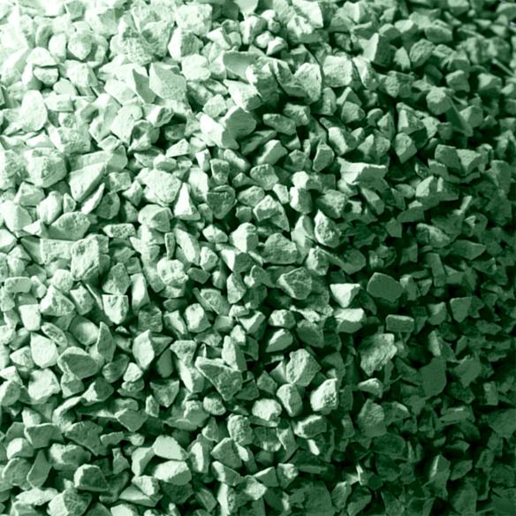 Eliminador de Amoniaco Fluval