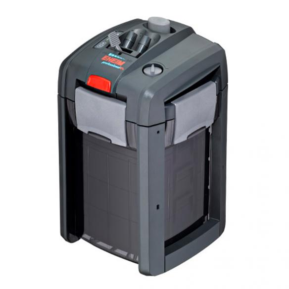 EHEIM professionel 4e+ 350 filtro acuario