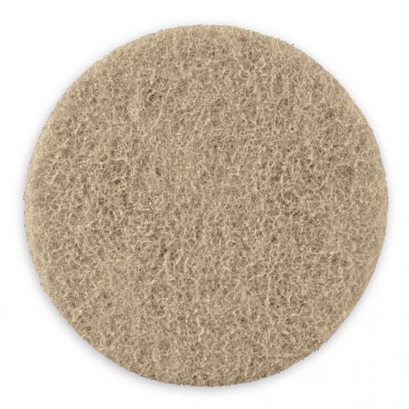 almohadilla filtrante eliminadora de amoniaco fluval fx