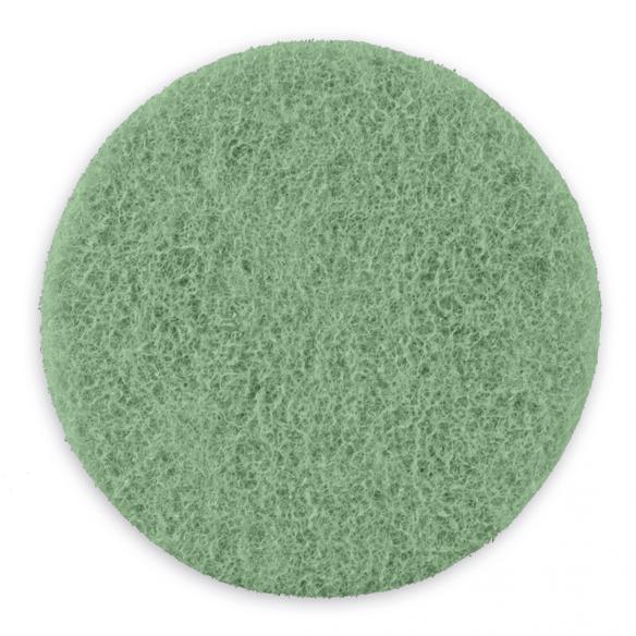 esponja Eliminadora de fosfato Fluval Fx