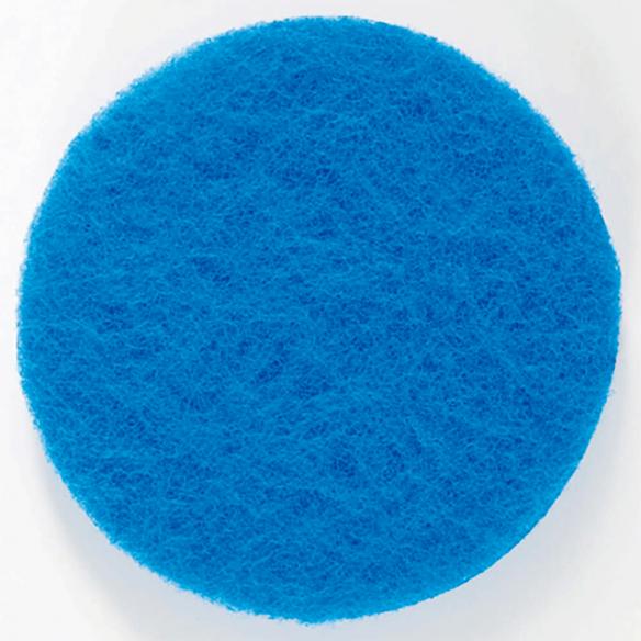 Foamex Max-Clean fluval Fx esponja