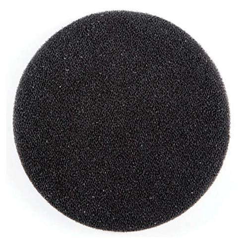 Foamex de carbón activo fluval fx esponja