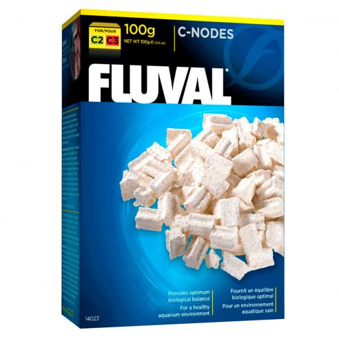 C-Nodes Fluval 100g