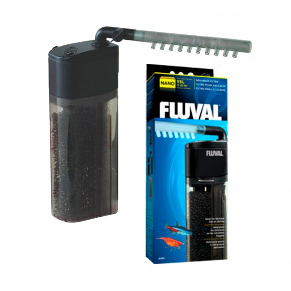 Fluval Nano