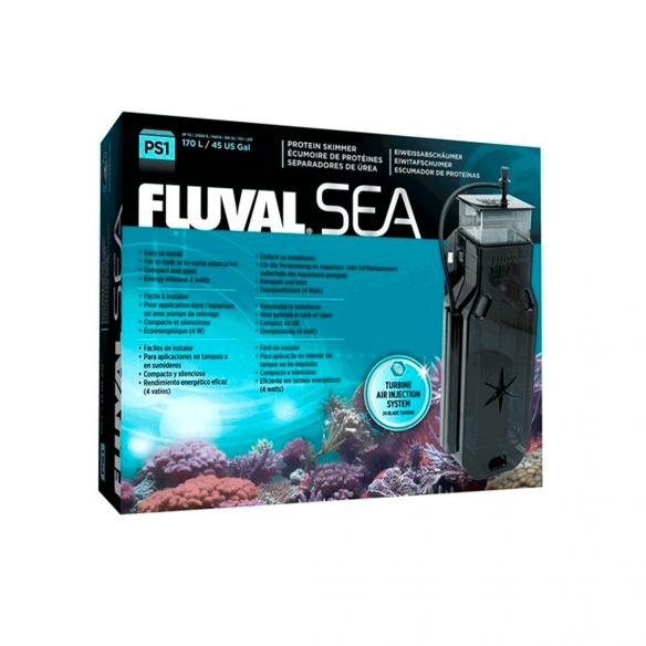 Protein Skimer Sp1 Fluval Sea